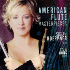 American-Flute-Masterpieces