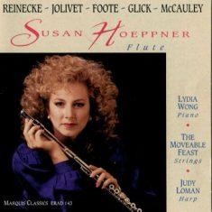 Susan-Hoeppner-Flute