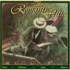 The-Romantic-Flute