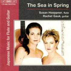 The-Sea-in-Spring
