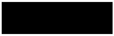 Haynes-Logo